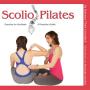 Scolio-Pilates with Karena Thek