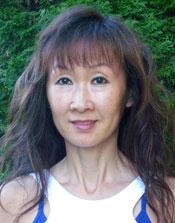 JoanneWong