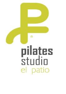 Pilates Studio el Patio