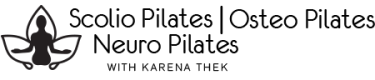 OsteoPilates