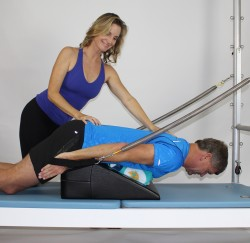 K2 for Back Pain
