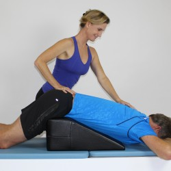 Scolio-Pilates, The Book: Exercise for Scoliosis ...