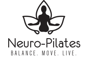 NeuroPilates Workshops for Continuing Education