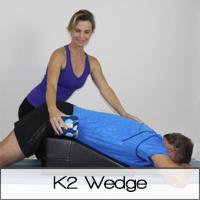 K2Wedges