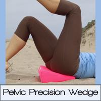 PelvicPrecisionWedge