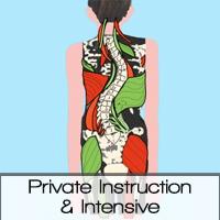 PrivateInstructionandIntensive