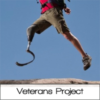 VeteransProject