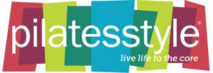 pilates Style logo for sponsors