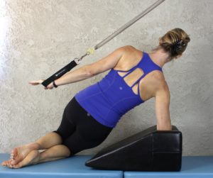K2 Spine Wedge for Back Pain and Scoliosis | Part IV