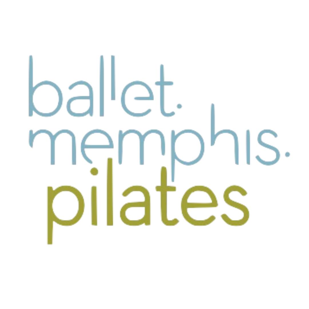 ScolioPilates_Ballet_Memphis