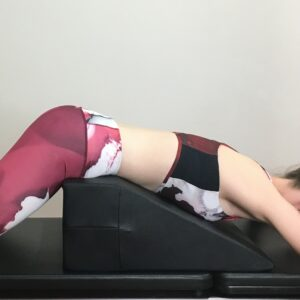 K2 Spine Wedge