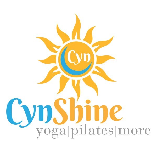 CynShine Logo