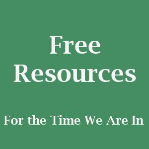 Free Recourses