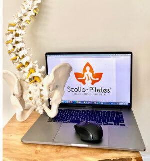 Scolio-Pilates Seminar Online
