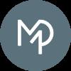 MPower Pilates