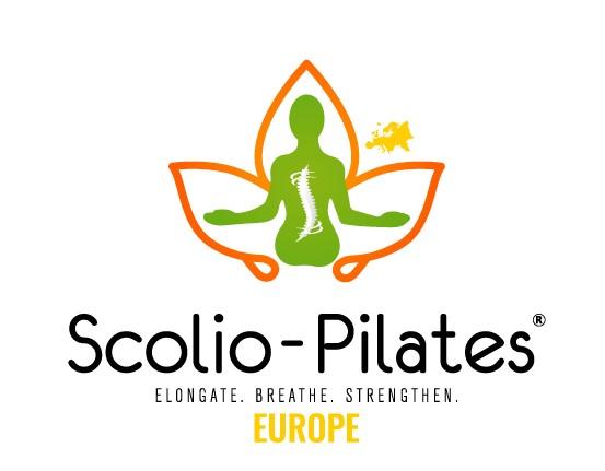 Scolio-Pilates Europe