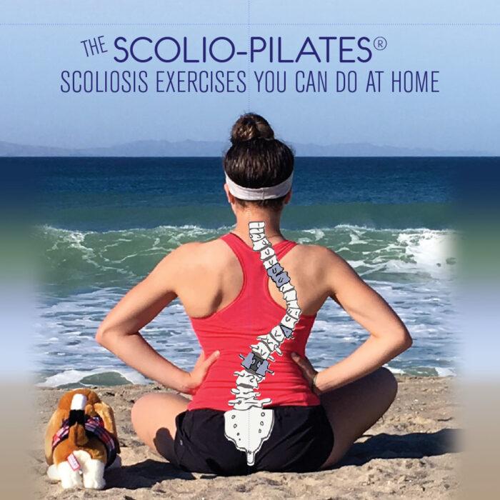 The Scolio-Pilates Handbook