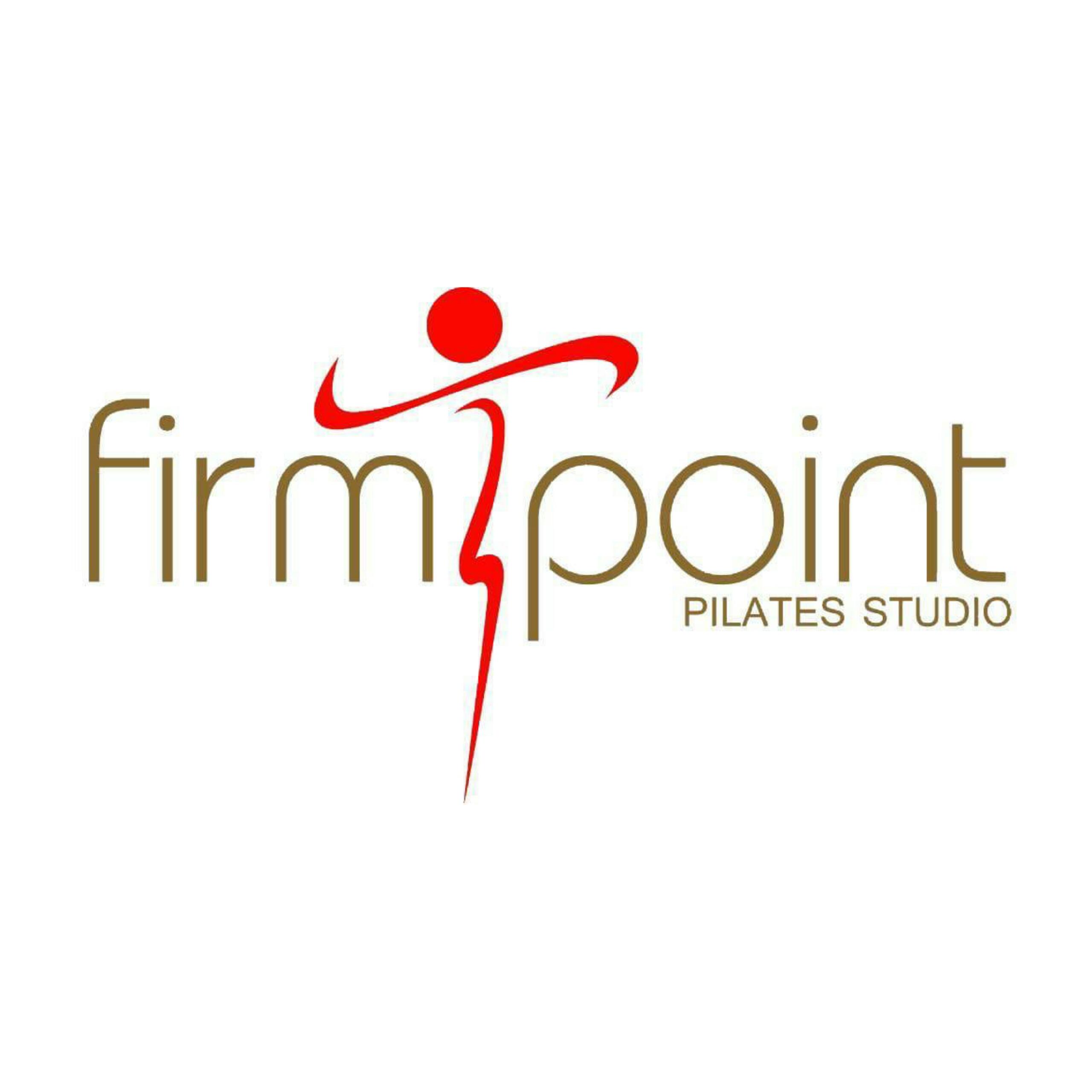 Firmpoint Studio